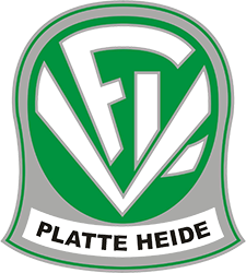 VFL Platte Heide - Breitensport